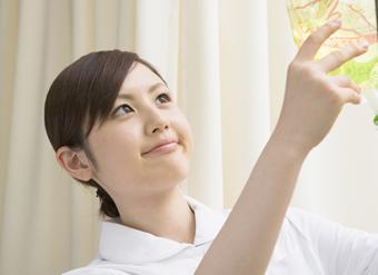 日研トータルソーシング 株式会社の画像・写真